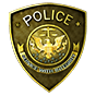IMAGE(http://eaassets-a.akamaihd.net/battlelog/bb/bfh/badges/cops-e802ebde.png)