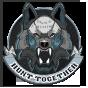 IMAGE(http://eaassets-a.akamaihd.net/battlelog/bb/bfh/badges/criminals-0d307da2.png)