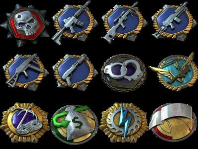 IMAGE(http://eaassets-a.akamaihd.net/battlelog/bb/bfh/gamedata/award_medals/small-27763aac.png)