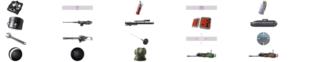 IMAGE(http://eaassets-a.akamaihd.net/battlelog/bb/bfh/gamedata/vehicleunlock_unlock/large-8cb4e2c7.png)