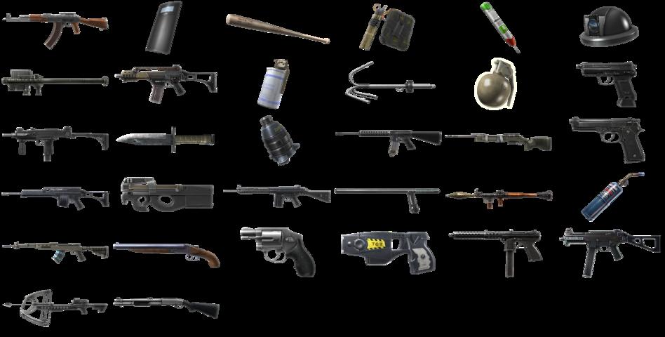 IMAGE(http://eaassets-a.akamaihd.net/battlelog/bb/bfh/gamedata/weapon_unlock/xsmall@2x-629ef342.png)