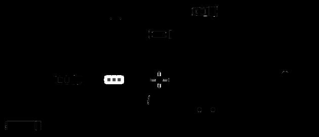 IMAGE(http://eaassets-a.akamaihd.net/battlelog/bb/bfh/gamedata/weaponaccessory/smallinv-a025c21d.png)