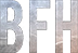 IMAGE(http://eaassets-a.akamaihd.net/battlelog/bb/bfh/logos/bfh-logo-11d418b4.png)