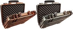 BF4 Battlepacks