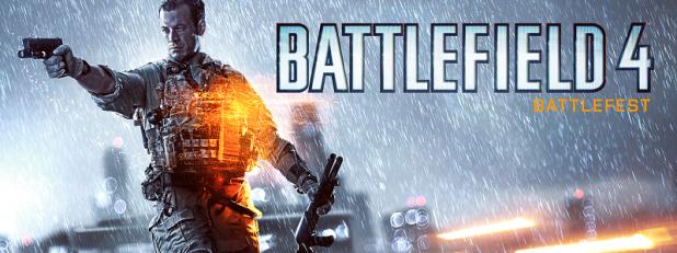 bf4-battlefest-bfblog-618x231.png?v=1404994905.51