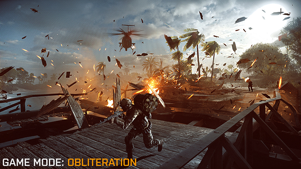 new blog pics battlefield - photo #20