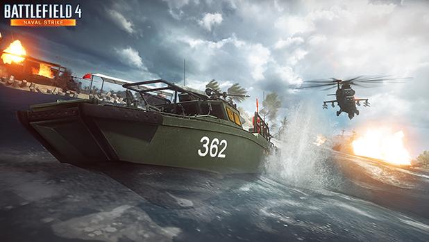 Battlefield-4-Naval-Strike-Attackboat_WM