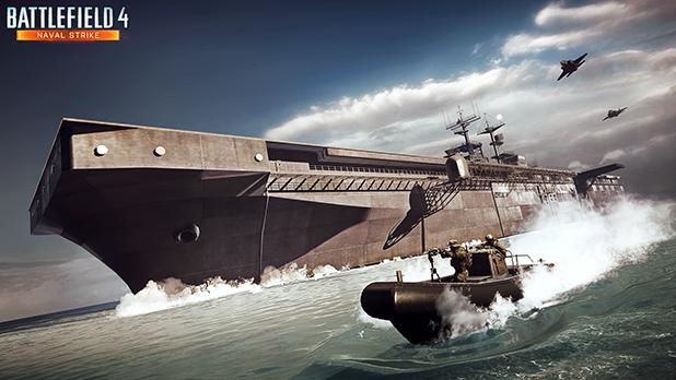 Battlefield-4-Naval-Strike-Carrier-Assau