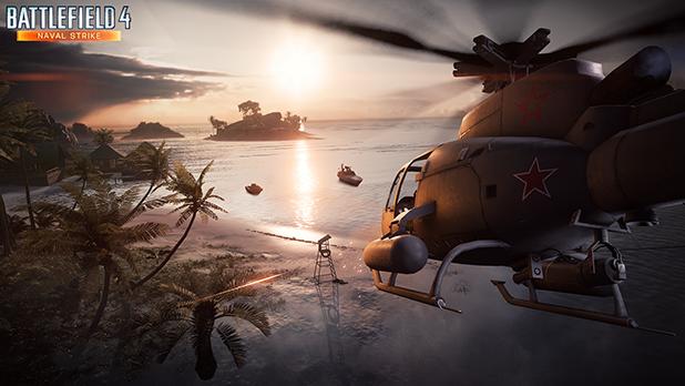 Battlefield-4-Naval-Strike-Heli_WM.png?v