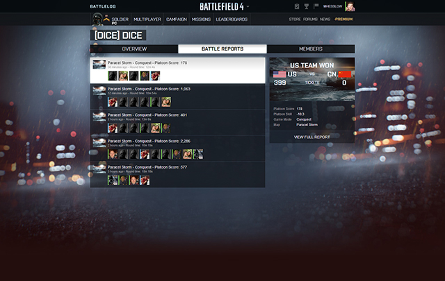 Introducing Battlefield 4 Platoons on Feb. 27th Dice-platoon-reports-640.jpg?v=1393356351
