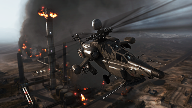 BF4-Second-Assault-Firestorm-Heli.png?v=