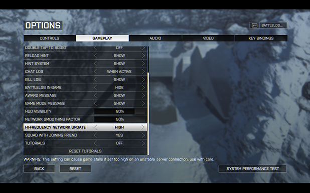 BF4 Information Netcode-screen-618.png?v=1401822544