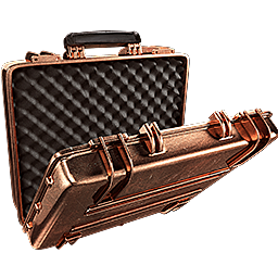 how to get battlepacks in bf4