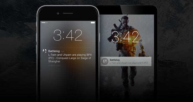 Battlefield - Bekroonde first-person shooter van EA …
