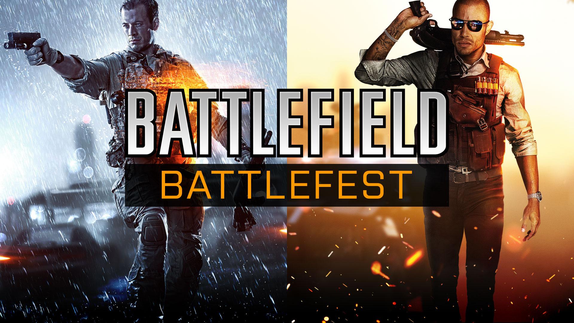new blog pics battlefield - photo #28