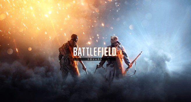 battlefield com giveaway