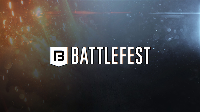 Battlefest-BL-blog1.jpg