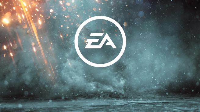 скачать торрент на Battlefield 1 - фото 3