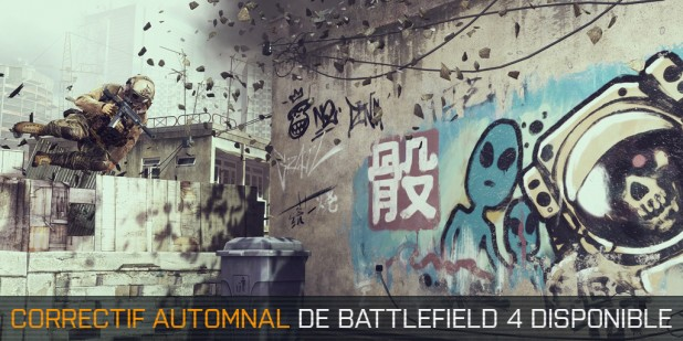 bf4-fall-patch-live-093014-tw-618x309.jp