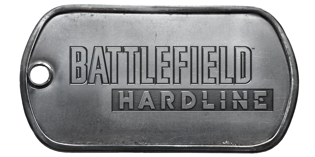 battlefield hardline multiplayer системные требования
