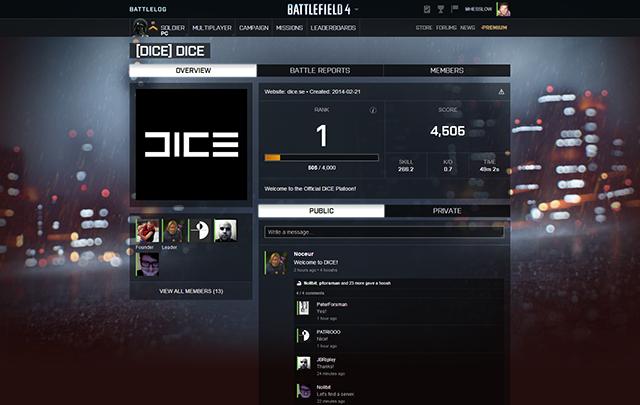 dice-platoon 640