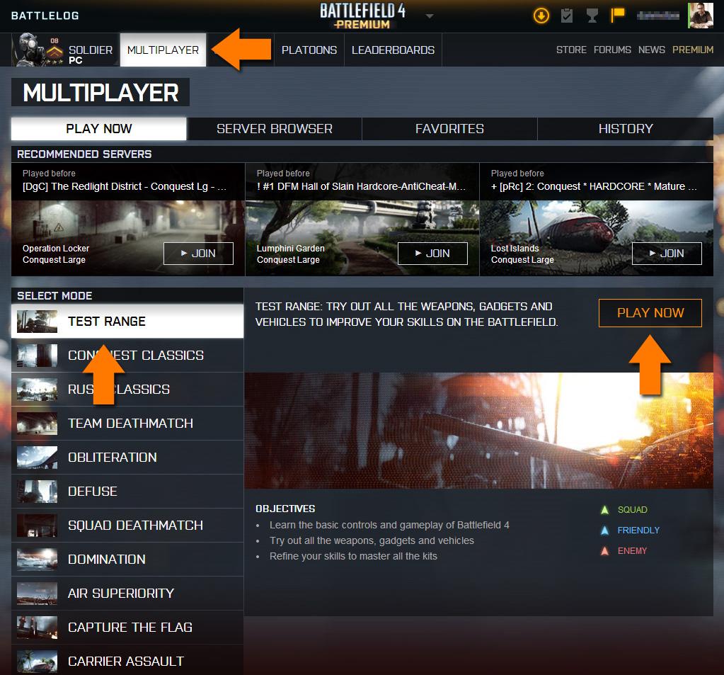 battlefield 4 pc download full version free