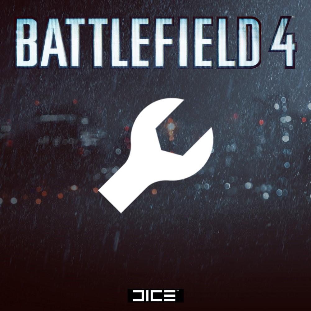 Bf4 Class Week The Engineer News Battlelog Battlefield 4