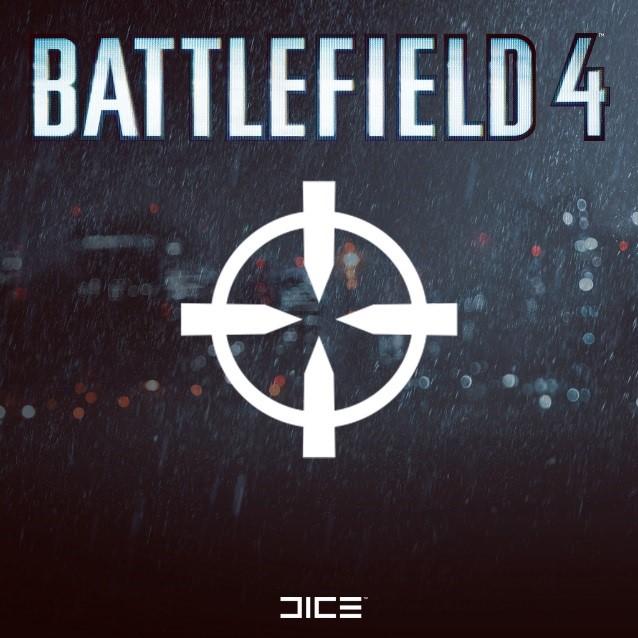bf4 class week the recon news battlelog battlefield 4