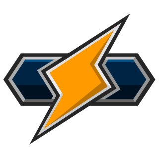 [strm] Platoon Emblem