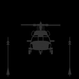 电路 电路图 电子 设计 素材 原理图 320_320