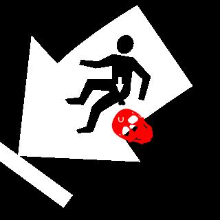logo 标识 标志 设计 矢量 矢量图 素材 图标 320_320