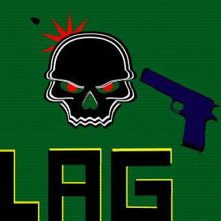 lag668ft电路图