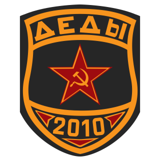 logo logo 标识 标志 设计 图标 320_320