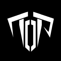 G Ic4rus Battlelog Battlefield 4