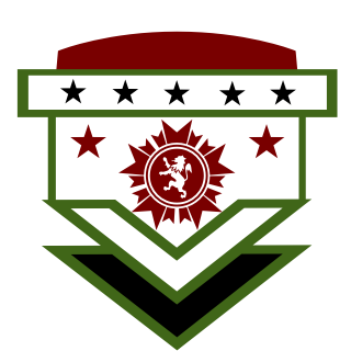 ATB Platoon Icon