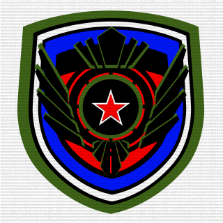 military oakley website  military intelligence