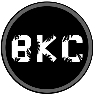 logo 标识 标志 设计 图标 320_320