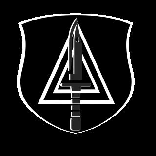 logo 标识 标志 设计 设计图 图标 320_320