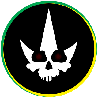 logo logo 标识 标志 设计 矢量 矢量图 素材 图标 320_320