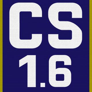cs1.6步骤图标