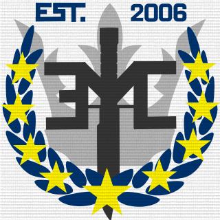 zemct131电路图