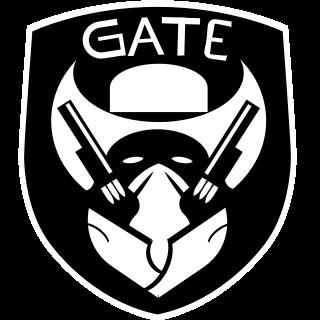 logo logo 标志 设计 矢量 矢量图 素材 图标 320_320