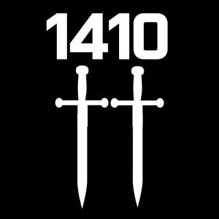 [1410] 1410 .