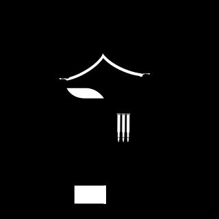 h1z1战队头像素材