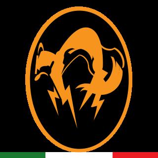ps意大利符号素材
