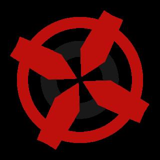 Aimware Logo