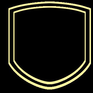 战队头像边框素材