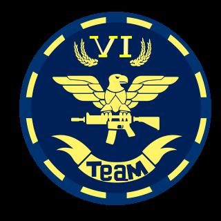 战队高清霸气徽章素材