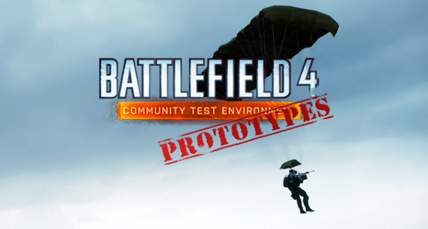 Cte initiative 3 teamplay page 130 battlefield 4 technical david tompen malvernweather Gallery