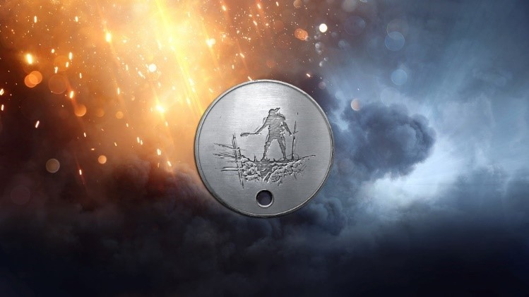 Trench Dog Tag.jpg